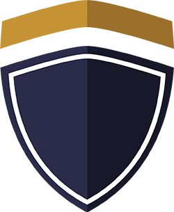 Yourshield logo